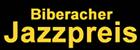 Biberacher Jazzpreis